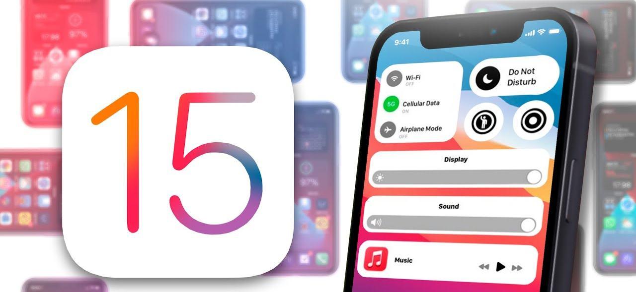 Apple iOS - бета-тестирование